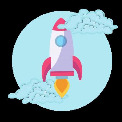 launch-slide